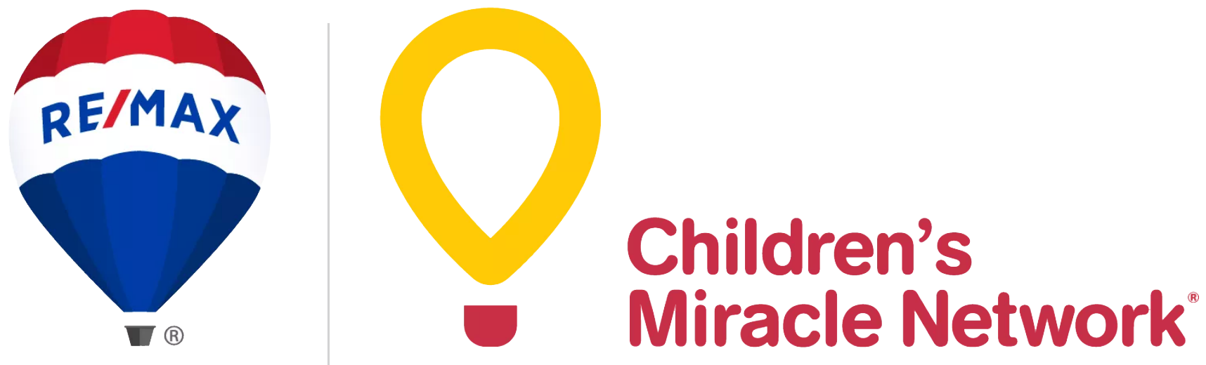 We support Children's Miracle Network Hospitals with a portion of every commission.